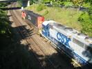 2004-08-21.7320.Bayview_Junction.jpg
