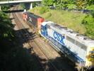 2004-08-21.7321.Bayview_Junction.jpg