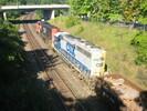 2004-08-21.7324.Bayview_Junction.jpg