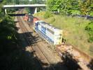 2004-08-21.7325.Bayview_Junction.jpg