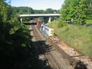 2004-08-21.7326.Bayview_Junction.jpg