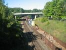 2004-08-21.7327.Bayview_Junction.jpg