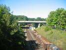 2004-08-21.7328.Bayview_Junction.jpg