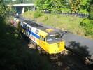 2004-08-21.7340.Bayview_Junction.jpg