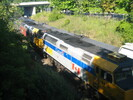 2004-08-21.7341.Bayview_Junction.jpg