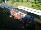 2004-08-21.7344.Bayview_Junction.jpg