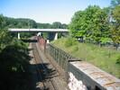 2004-08-21.7361.Bayview_Junction.jpg