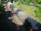 2004-08-21.7376.Bayview_Junction.jpg