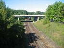 2004-08-21.7380.Bayview_Junction.jpg