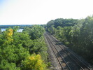 2004-08-21.7381.Bayview_Junction.jpg