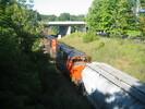 2004-08-21.7389.Bayview_Junction.jpg