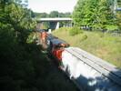 2004-08-21.7390.Bayview_Junction.jpg