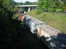 2004-08-21.7391.Bayview_Junction.jpg