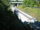 2004-08-21.7394.Bayview_Junction.jpg