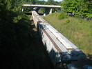 2004-08-21.7401.Bayview_Junction.jpg