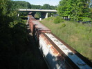 2004-08-21.7402.Bayview_Junction.jpg