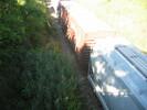 2004-08-21.7403.Bayview_Junction.jpg