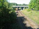 2004-08-21.7408.Bayview_Junction.jpg