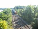 2004-08-21.7412.Bayview_Junction.jpg