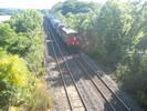 2004-08-21.7414.Bayview_Junction.jpg
