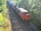 2004-08-21.7416.Bayview_Junction.jpg