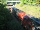 2004-08-21.7420.Bayview_Junction.jpg