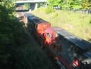2004-08-21.7421.Bayview_Junction.jpg