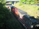 2004-08-21.7423.Bayview_Junction.jpg