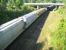 2004-08-21.7441.Bayview_Junction.jpg