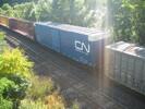 2004-08-21.7449.Bayview_Junction.jpg
