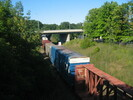 2004-08-21.7450.Bayview_Junction.jpg