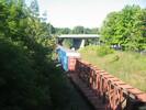 2004-08-21.7451.Bayview_Junction.jpg