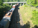 2004-08-21.7453.Bayview_Junction.jpg