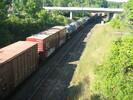 2004-08-21.7454.Bayview_Junction.jpg