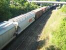 2004-08-21.7455.Bayview_Junction.jpg