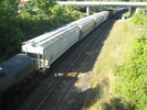 2004-08-21.7456.Bayview_Junction.jpg
