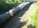 2004-08-21.7457.Bayview_Junction.jpg