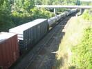 2004-08-21.7459.Bayview_Junction.jpg