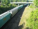 2004-08-21.7466.Bayview_Junction.jpg