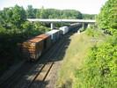 2004-08-21.7471.Bayview_Junction.jpg