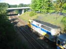 2004-08-21.7477.Bayview_Junction.jpg