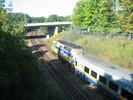 2004-08-21.7478.Bayview_Junction.jpg