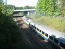 2004-08-21.7479.Bayview_Junction.jpg