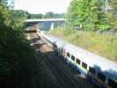 2004-08-21.7481.Bayview_Junction.jpg
