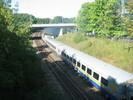 2004-08-21.7482.Bayview_Junction.jpg