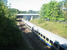 2004-08-21.7484.Bayview_Junction.jpg
