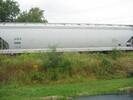 2004-08-29.7497.Guelph.jpg