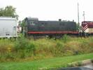 2004-08-29.7500.Guelph.jpg
