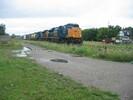 2004-08-29.7507.Guelph.jpg