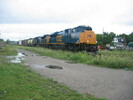 2004-08-29.7509.Guelph.jpg
